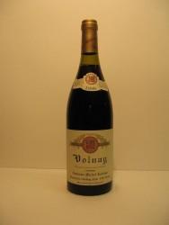 Volnay 1996