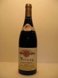 Volnay 1999 1er Cru Clos des Chênes