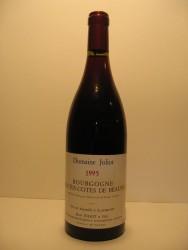 Haute-Côtes de Beaune 1995