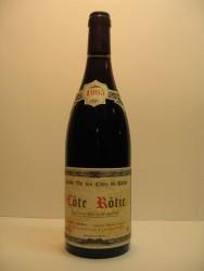 Côte-Rôtie 1995