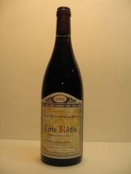 Côte-Rôtie 1996