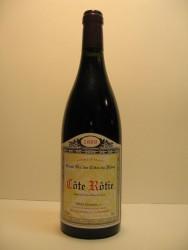 Côte-Rôtie 1999