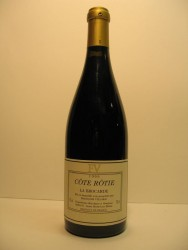 Côte-Rôtie 1999 La Brocarde