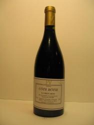 Côte-Rôtie 2000 La Brocarde