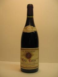 Côte-Rôtie 2000 La Vallière