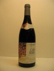 Côte-Rôtie 1994 La Turque