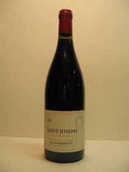 Saint Joseph 2001
