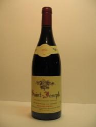 Saint Joseph 1995