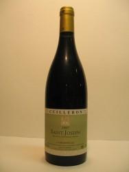 Saint Joseph 1997 Cuvée Amarybelle