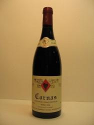 Cornas 1995