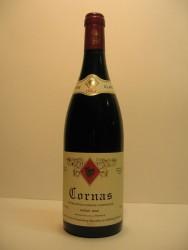 Cornas 1996
