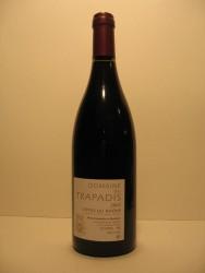 Côtes du Rhône 2002