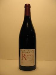 Rasteau 2005 Côtes du Rhône Village