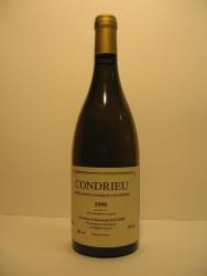 Condrieu 1999