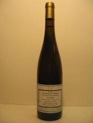 Vin de Pays Viognier 2001