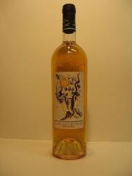Vin de Pays IJP St Jeannet 2000