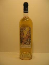 Vin de Pays IJP St Jeannet 2001