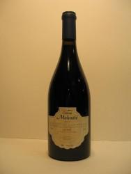 Château Malautié 2000