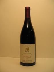 Côtes du Languedoc 1997