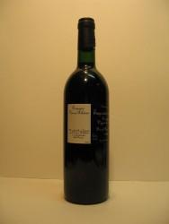 Vin de Pays Catalan 1998
