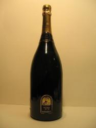 Champagne Cuvée Spéciale 1983 Magnum