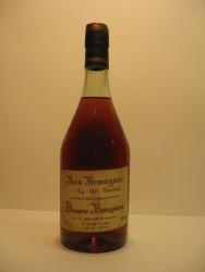 Bas Armagnac 1971 Léon Lafitte
