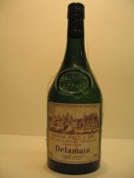Rare Cognac Pale&Dry produit avant 1980