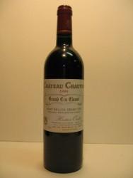 Château Chauvin 1999