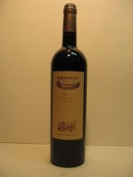 Château Reignac Grand Vin 2000