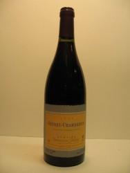 Gevrey Chambertin 1997