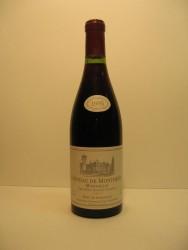 Monthélie 1995