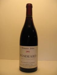 Pommard 1993